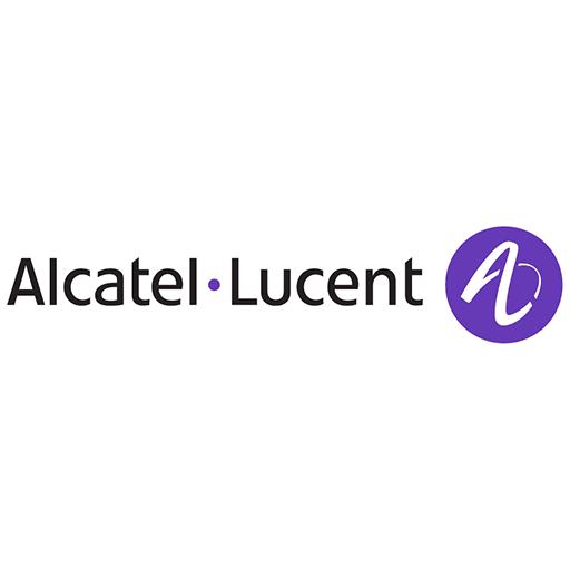 Alcatel Lucent - Partenaire Teranis - Solutions réseaux et télécom en Lorraine