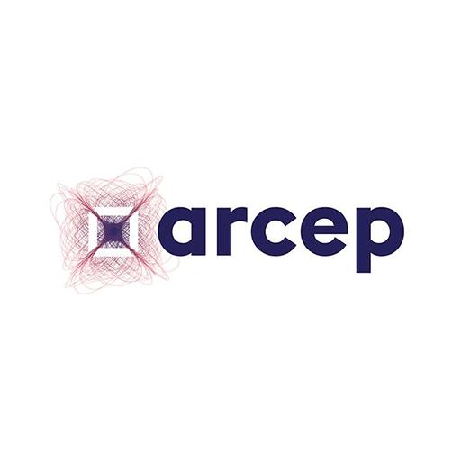 Arcep - Partenaire Teranis - Solutions réseaux et télécom en Lorraine