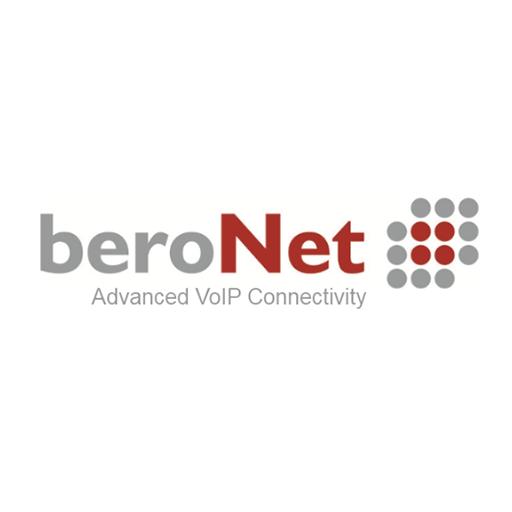 Beronet - Partenaire Teranis - Solutions réseaux et télécom en Lorraine