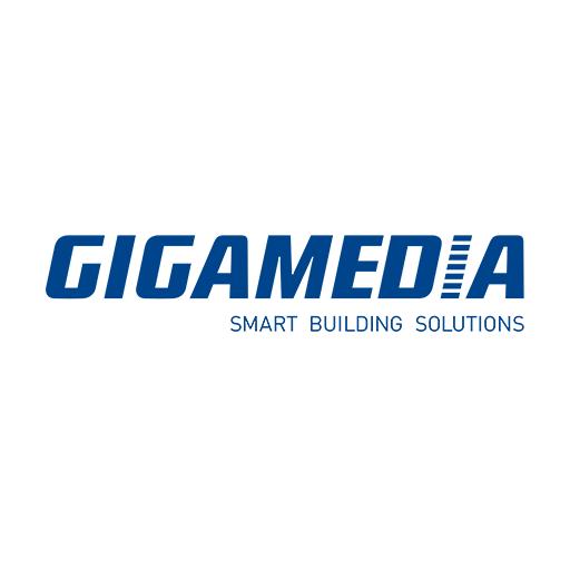 Gigamedia - Partenaire Teranis - Solutions réseaux et télécom en Lorraine
