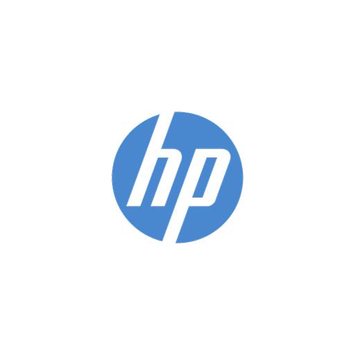 HP - Partenaire Teranis - Solutions réseaux et télécom en Lorraine