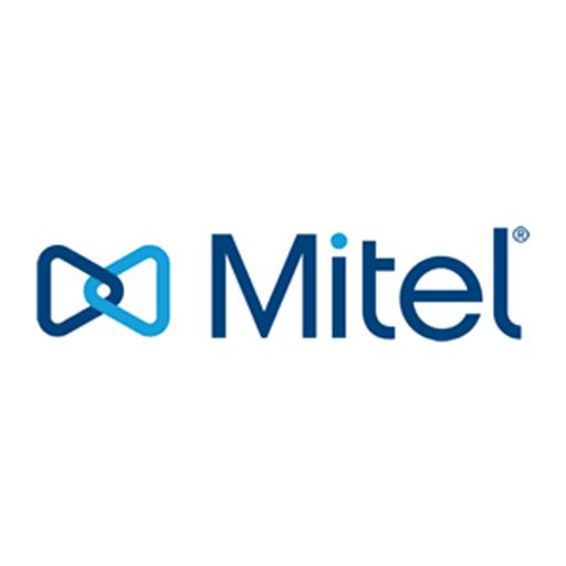 Mitel - Partenaire Teranis - Solutions réseaux et télécom en Lorraine